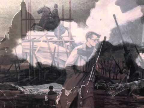 Schostakowitsch 7. Sinfonie