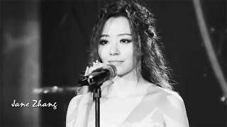 ALL OF ME - John Legend by Jane Zhang
