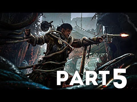 Assassin S Creed Odyssey Judgment Of Atlantis Gameplay Walkthrough Part 2 Judging The Atlanteans Youtube