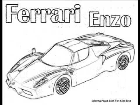 Free_Car_Coloring_Pages_www_coloring-pages-book-for-kids
