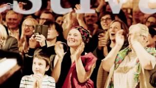 Wiener Konzerthaus: Entdecke die Vielfalt!