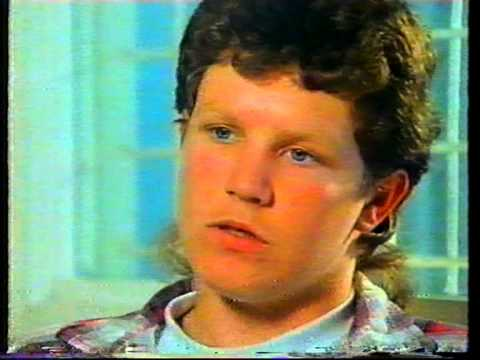 Without Consent, Pt 1 (1992 Rape Documentary) 1/4