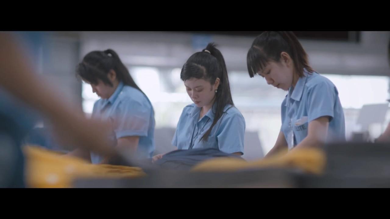 Epson F-series Customer Story: TMI Group