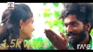 Lalitha S Videos And - Best Telugu Private Songs 2019 & Super Hit Dj Folk Songs   RaveDJ