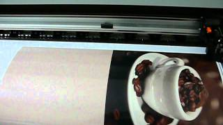 видео качественная широкоформатная печать