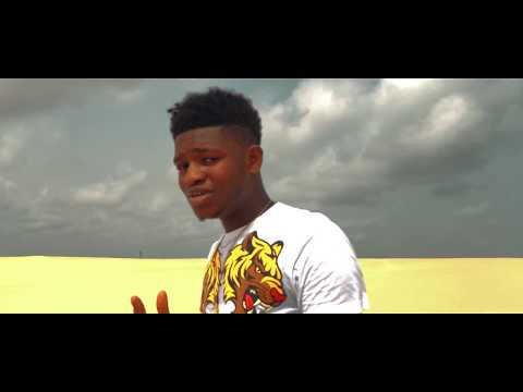 [VIDEO]: T Classic - IRE (An Adekunle Gold Cover)