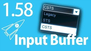 Best Input Buffer Explained - Rocket Science