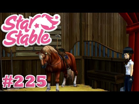 Star Stable Online #225: Jahaja, Jaharla