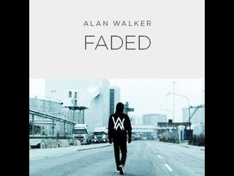 alan-walker-faded-||-latest-video-update