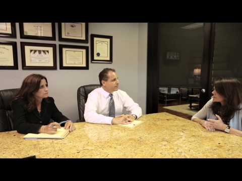 South Florida Lawyers - Klein Law Group