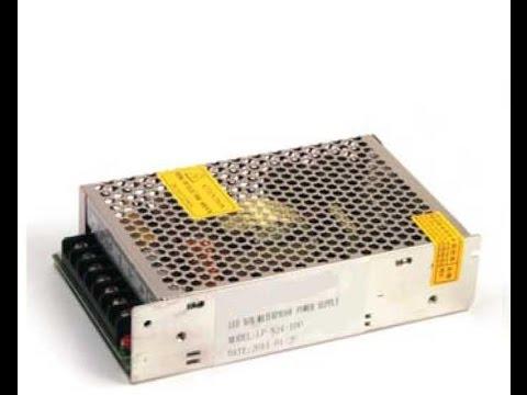 Зарядное устройство для автомобиля mavik своими силами моторы mavic air combo professional