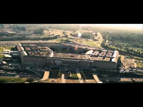 Transformers 4 _ Rise of Galvatron Super Bowl Full online (HD) 2014