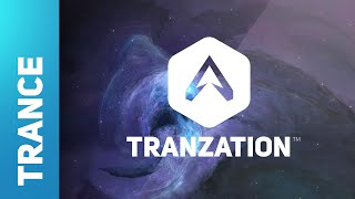 [Trance] Paul Van Dyk, Mark Eteson & Tricia McTeague - Heart Like An Ocean (Aly & Fila Remix) - HQ