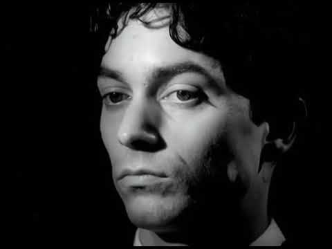 """Dirt"" short film (Sundance 1999)"