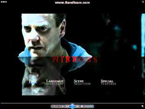 Download Opening To Mirrors 2008 DVD (Unrated Option)