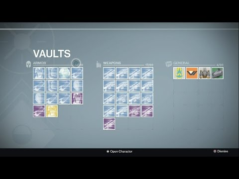 destiny 2 - What is the difference between Powerful Gear ...