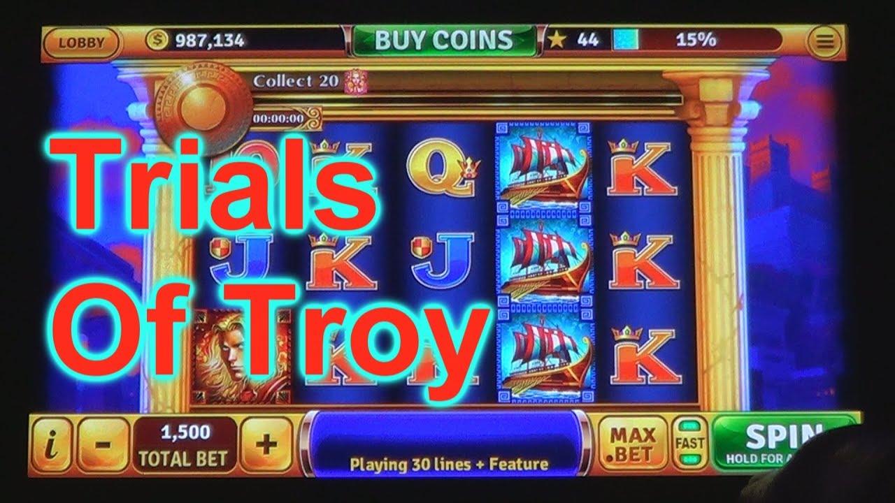 Play for fun casino game for your reno hotel & casino