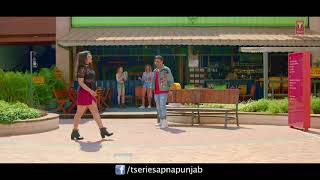 I Feel Kalla Kalla Sikka WhatsApp statu Kuldeep Shukla Pirti Silon Latest Punjabi Status 2019