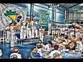 CAMPEONATO ABPC 2016 - PROFESSORES