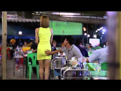 ตัวอย่างหนัง - สีเรียงเซียนโต๊ด (Official Trailer)