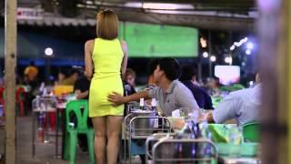Repeat youtube video สีเรียงเซียนโต๊ด (Official Trailer)