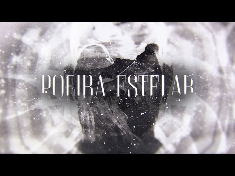 Fresno - Poeira Estelar - CLIPE OFICIAL