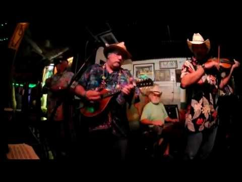 Southernmost Magnolia - Lowdown Dirty Dog