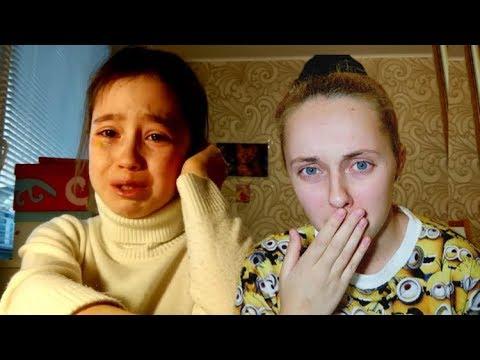 НИКТО НЕ ПРИШЕЛ НА ФАН ВСТРЕЧУ | Лайк Tv Шоу - Видео онлайн