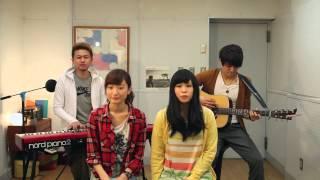 初日/AKB48(Cover) AKB48 検索動画 16