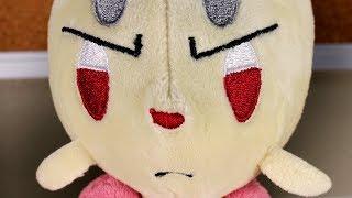 Pokemon Talk #45: Mien Fu