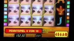 Book of Ra - Einsatz100€ (20Freispiele Cowboy) !50.000€ Gewinn! REAL GELD ONLINE CASINO