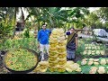 """250 """"Chole Bhature"""" Cooked by Mom & Daddy   Quick Chole Bhature Recipe   How To Make Chole Bhature  """