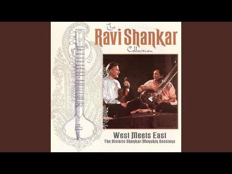 Swara-Kakali (based on Raga Tilang) (1999 Remastered Version) Mp3