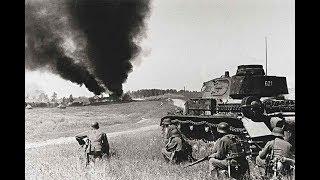 КОП по ВОЙНЕ. Зрелищные находки на позициях различных войн. Фильм 74.