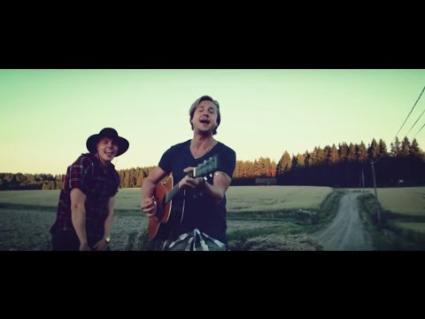 Elastinen feat. Samu Haber - Tarpeeks Täydellinen - Mit Deutschen Untertiteln