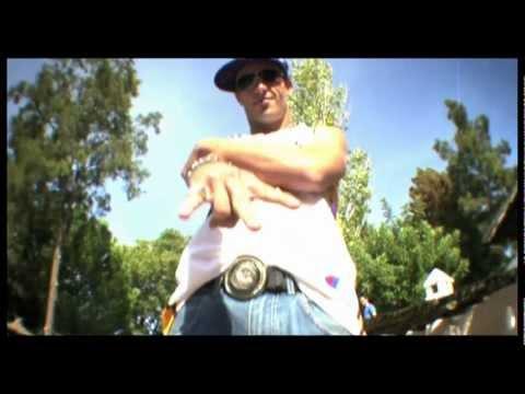 Baymont Bross Feat. Sporty-O - Handz Sky Up (Official Video HD)