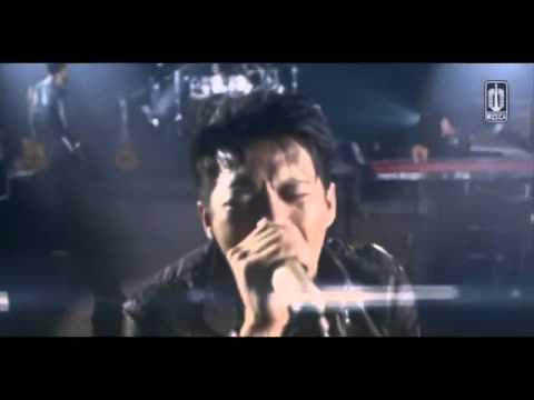 NOAH   Hidup Untukmu, Mati Tanpamu Official Video   YouTube