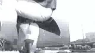 Vespa 50 Elestar