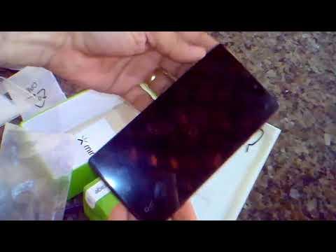 Celular Smartphone Mirage 81 S