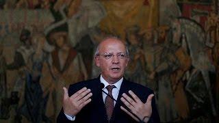 Tensions entre Bagdad et Lisbonne,l'immunité diplomatique en débat