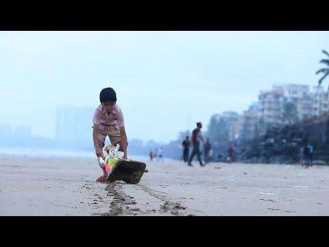 The Merchant | Short Film Trailer | Ganesh Chaturthi