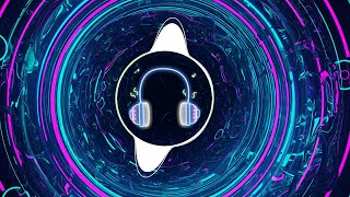 Avee Player Visualizer 47 ! Bass Boosted / Nr Records