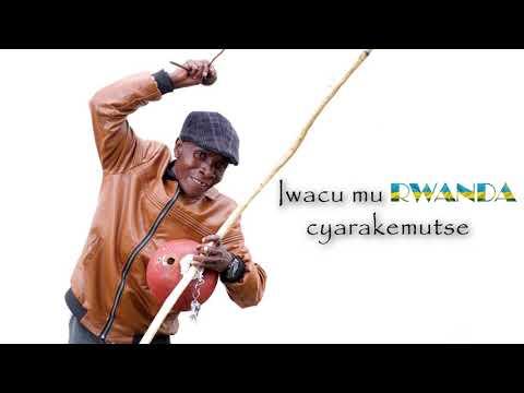 Uzaze urebe mu Rwanda ya Nsengiyumva Francois