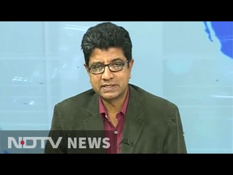 Bullish On Tata Motors: T S Harihar
