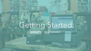 Video Getting Started - Item Import   POSIM download MP3, 3GP, MP4, WEBM, AVI, FLV Januari 2019