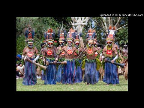 Sawa Muli - PNG Latest music