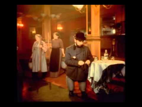 Musique Film - Moulin Rouge 1952 ( José Ferrer ).avec la participation de Diamant Noir