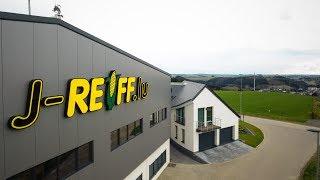 Lohnunternehmen Reiff : FENDT 936 - Fraise BASELIER