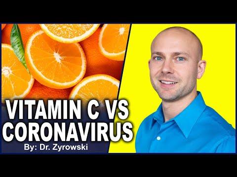 vitamin-c-foods-list-|-amazing-immune-boosting-power