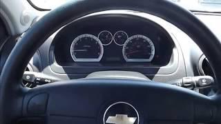 2011 Chevrolet Aveo - Lake Buick Pontiac GMC - Lake Elsinore, CA 92531